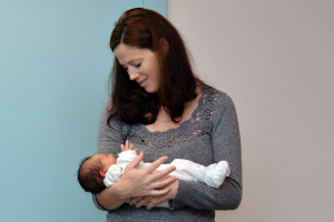 1Woman-Holding-Newborn