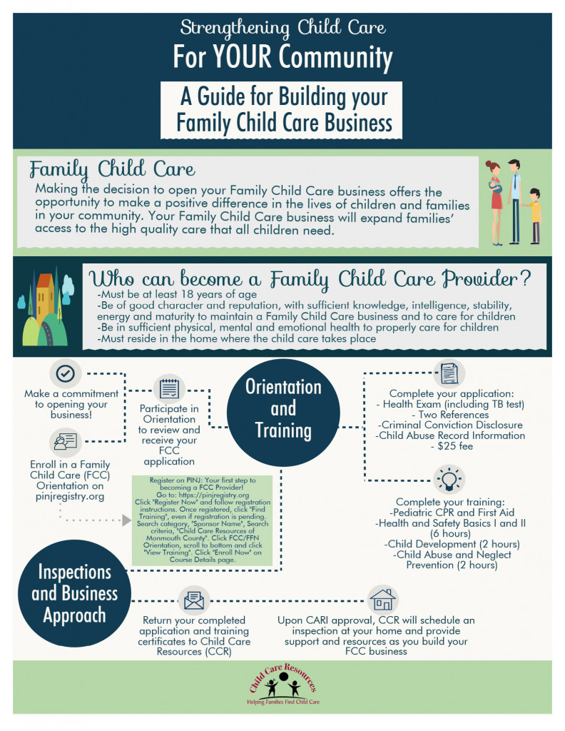 becoming-a-family-child-care-provider-flyer-040617