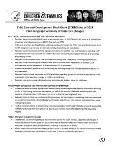 Development Block Grant-page-001