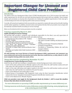 licensed-and-registered-health-safety-flyer-2-13_page_1