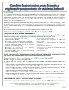 licensed-and-registered-health-safety-flyer-2-13_page_2