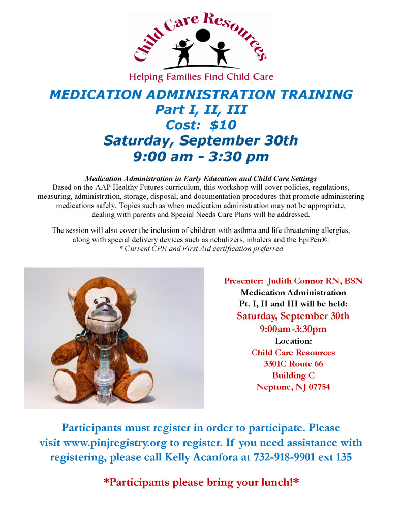 medication-administration-training-flyer-2017