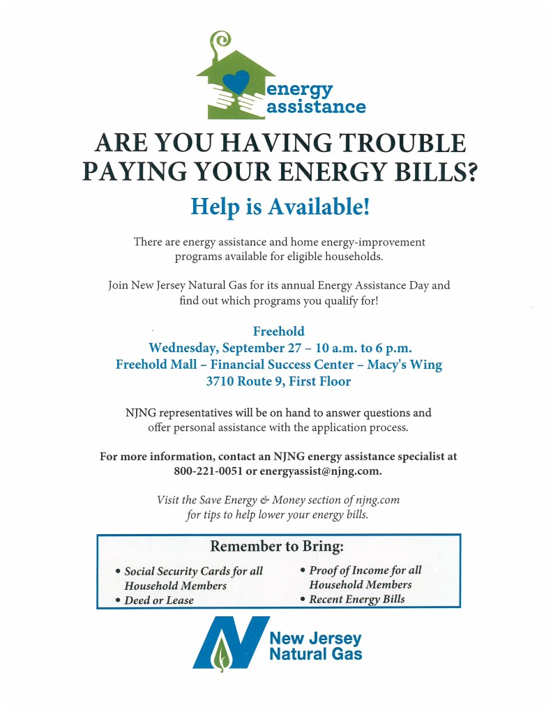 energy-assistance-flyer-081517