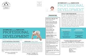 pd-calendar-100117-030118-100317_page_1