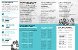 pd-calendar-100117-030118-100317_page_2