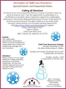 december-2017-reminder_page_2