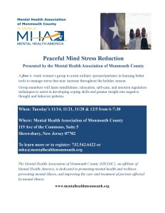 mind-stress-reduction-flyer-11-2017