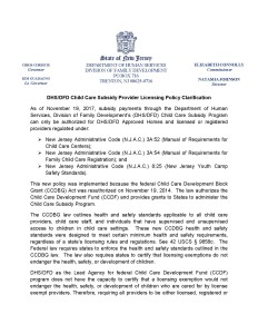 dfdi-17-12-03-dhs-dfd-licensing-policy-clarification_page_2