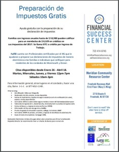 fsc-spanish-tax-flyer-revised-1-23-18