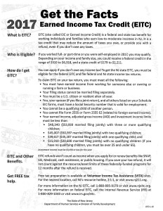 2017-eitc_page_1