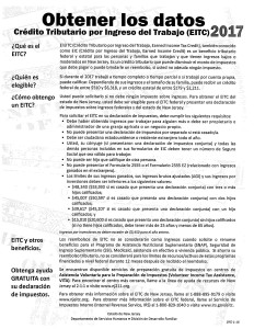 2017-eitc_page_2