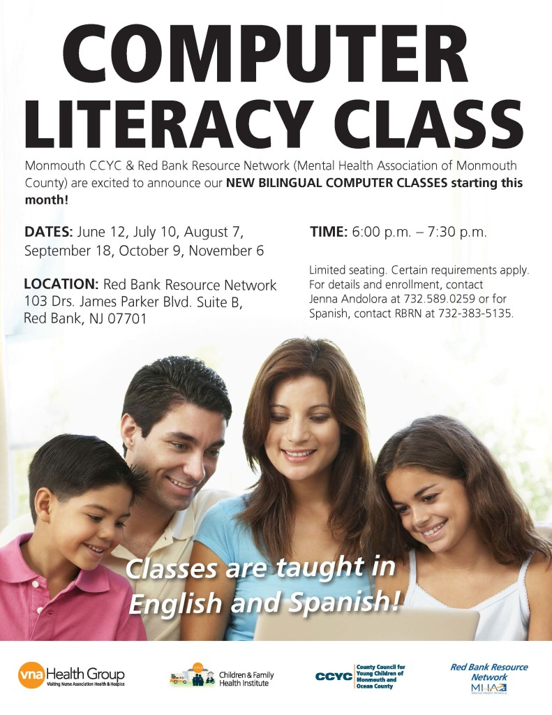 rbrn-ccyc-computer-literacy-class-flyer-summer-fall-2018_page_1