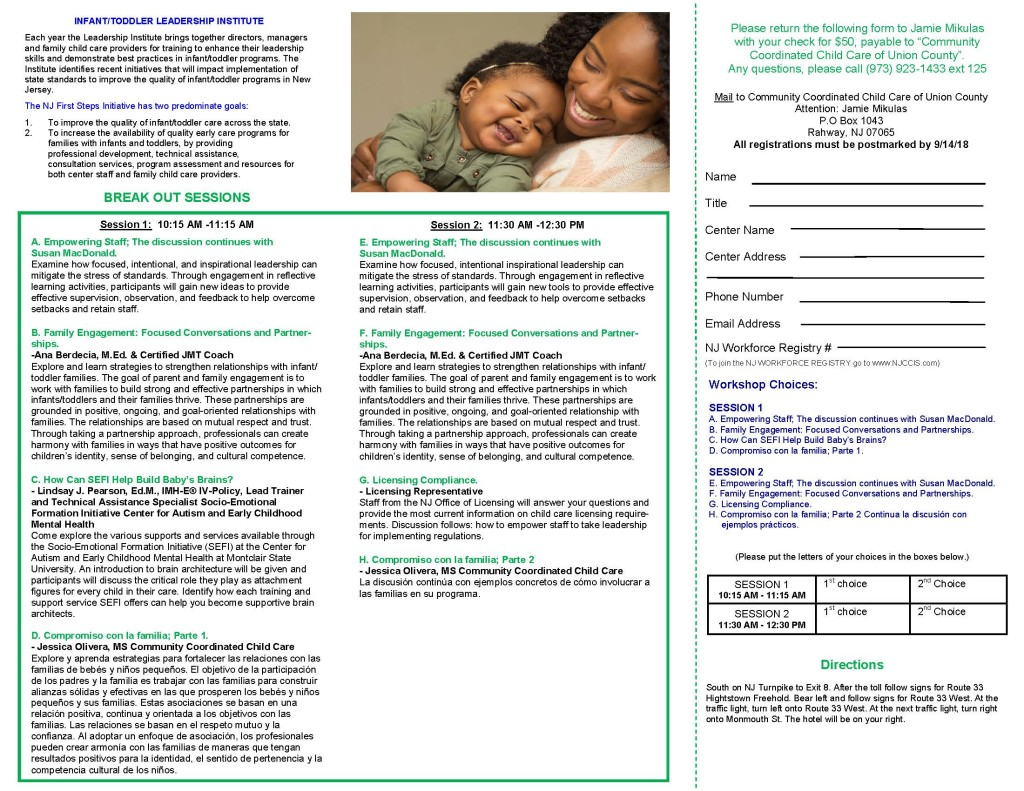 2018-leadership-conference-brochure-1_page_2