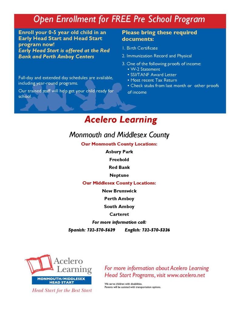 both-counties-english-acelero-learning