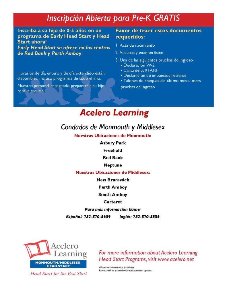both-counties-spanish-acelero-learning