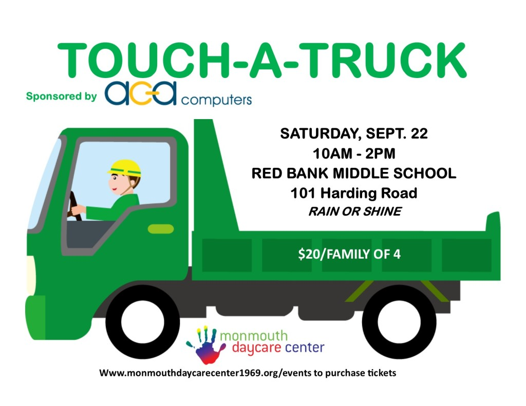 mdcc-touch-a-truck-2018