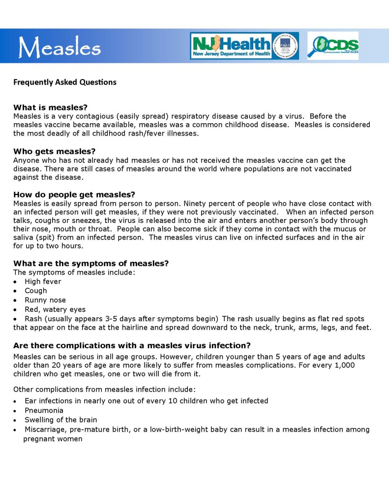 measles_faq_page_1
