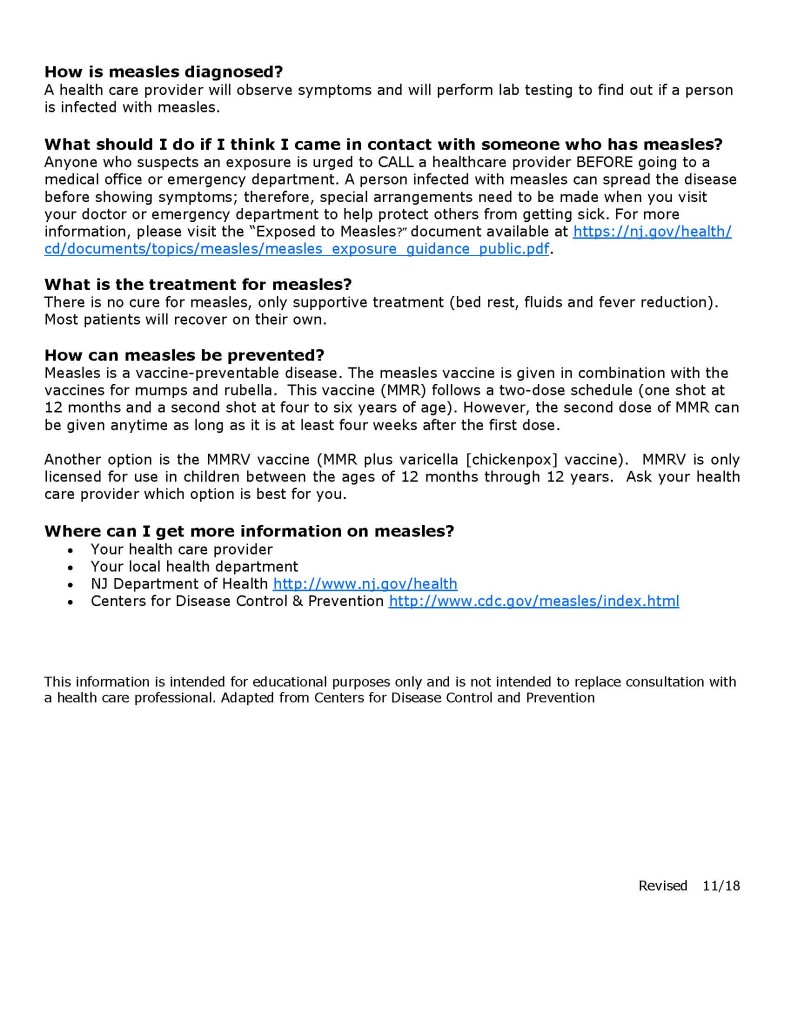measles_faq_page_2