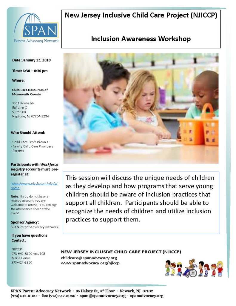 inclusion-awareness-flyer-monmouth-county