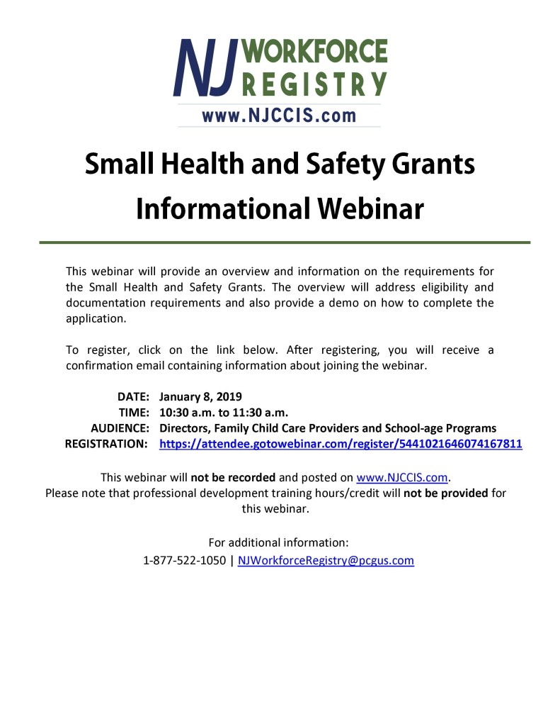 nj-workforce-registry-informational-webinar-11-16-18