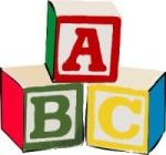 ABC_blocks77586